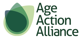 AH-Ageactionalliance-mainpage