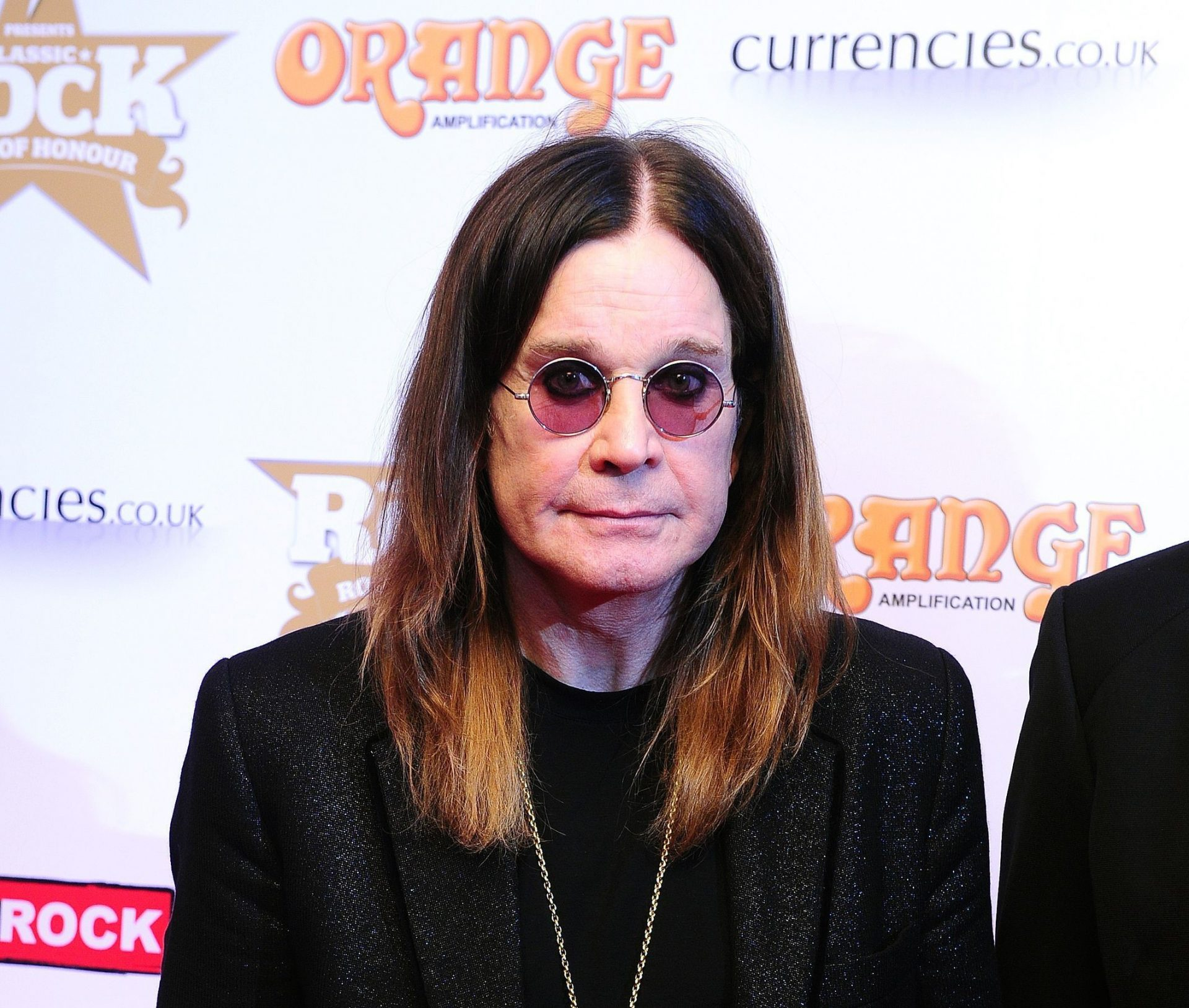 Ozzy Osbourne diagnosis: What is Parkinson's disease?