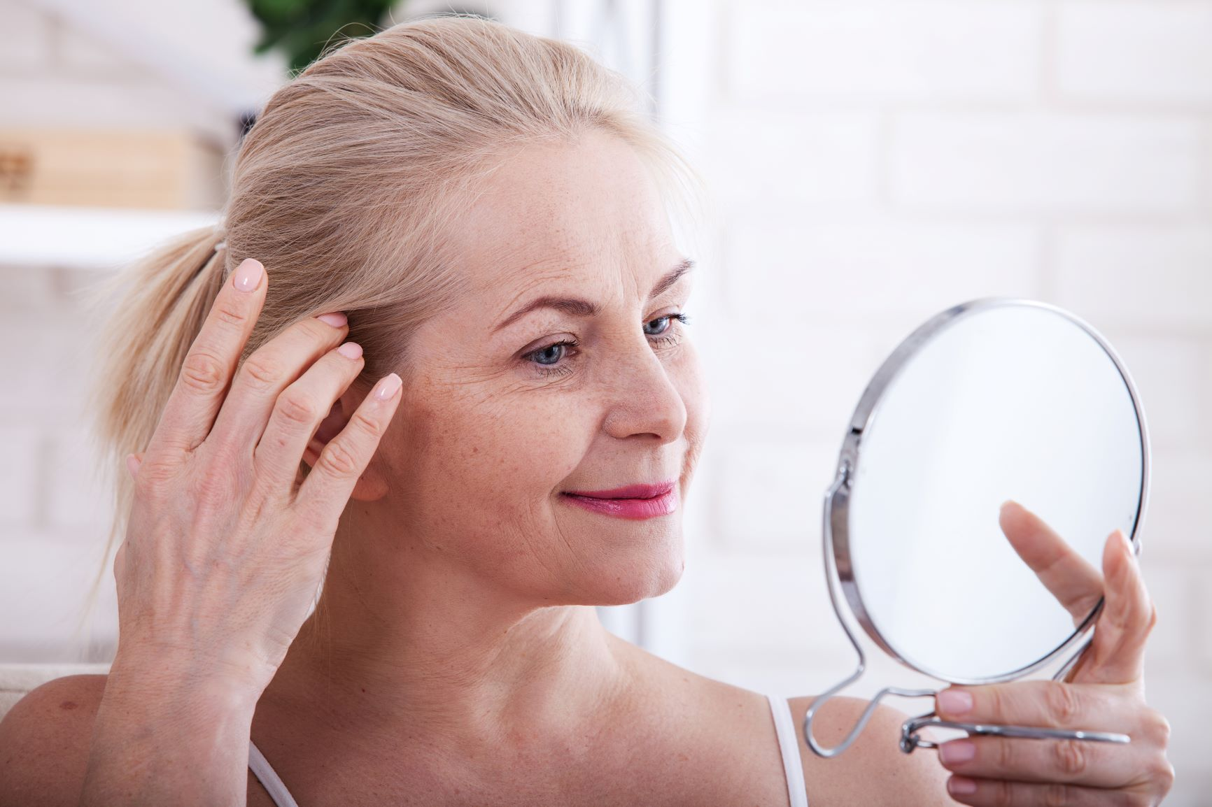 Seven ways to keep your hands looking youthful, according to experts