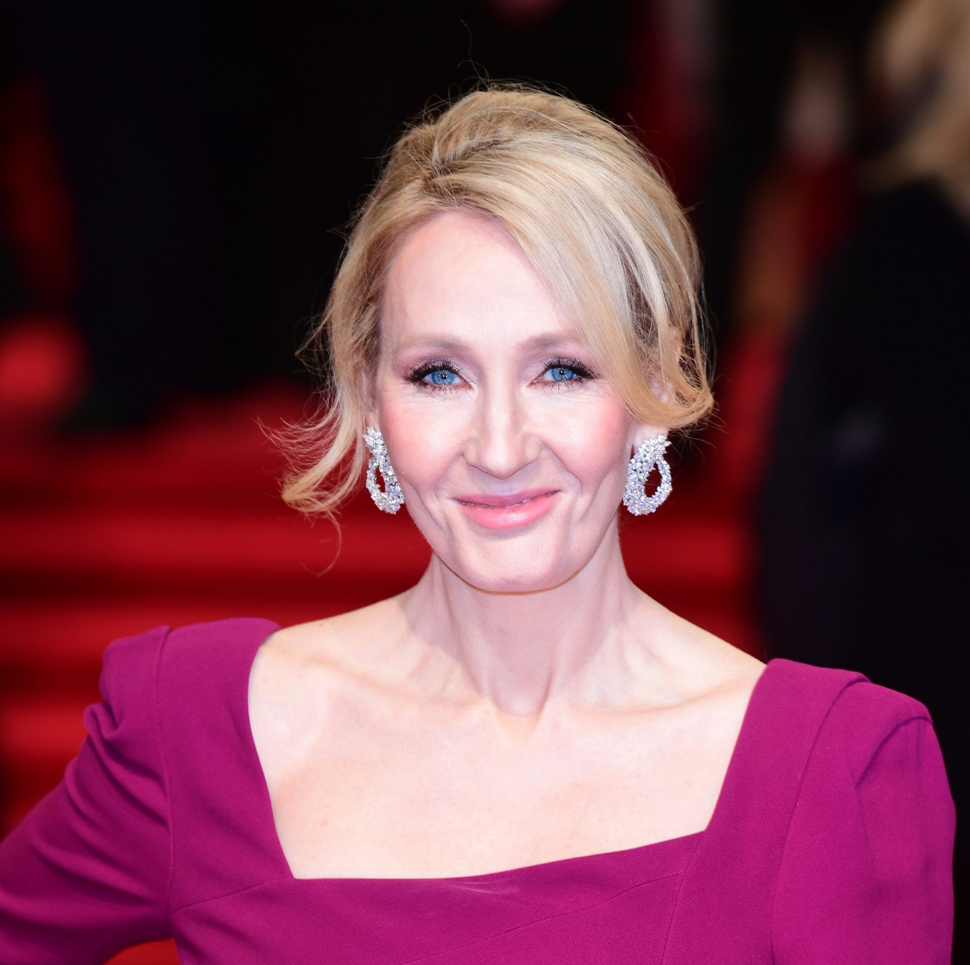 JK Rowling and Dan Brown shortlisted for best book of last 30 years award