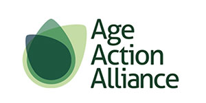Age action alliance logo