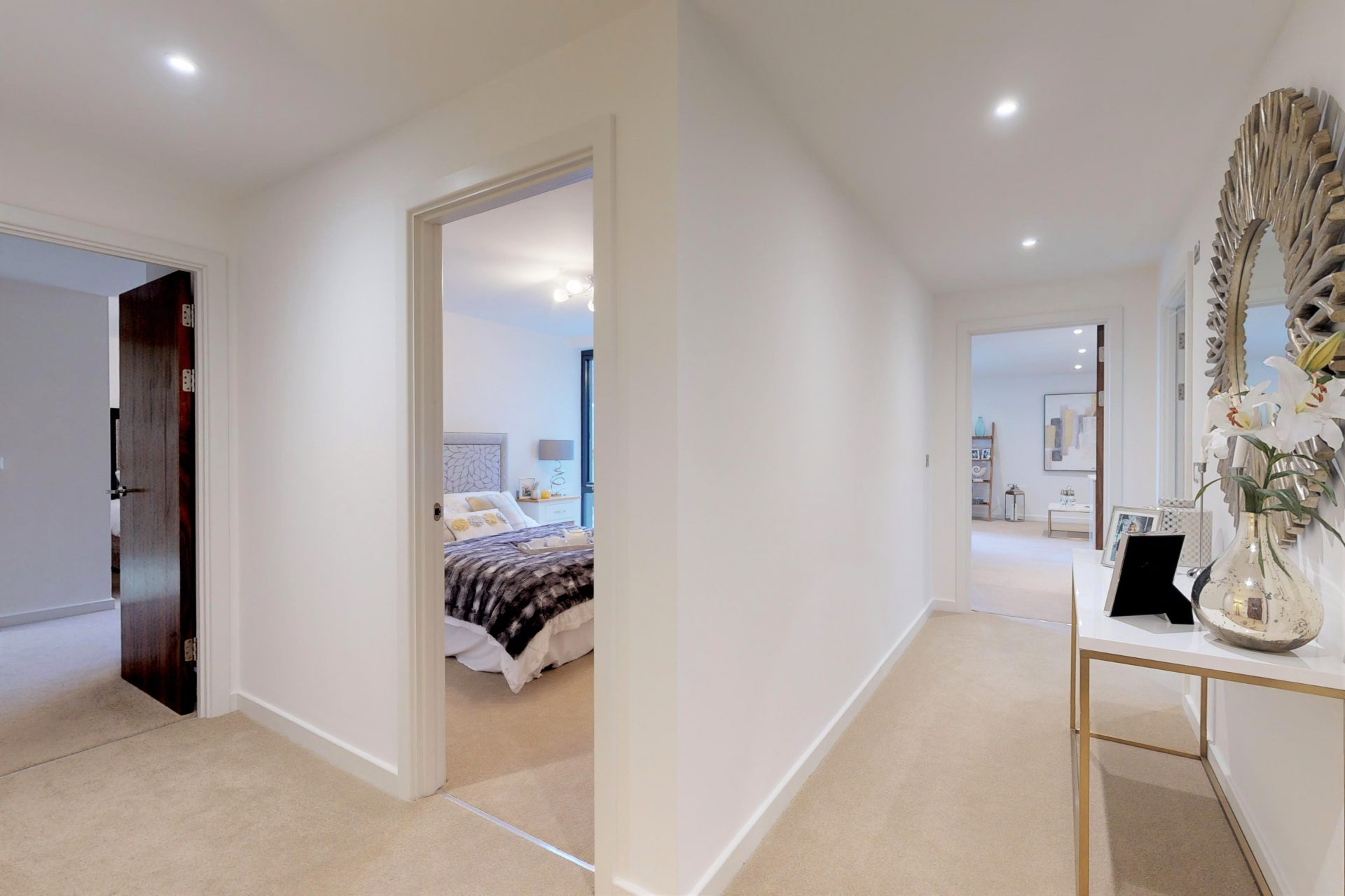 esprit property of the week
